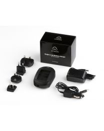 Atomos Single Battery Charger