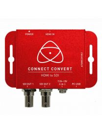 Atomos Connect Convert - HDMI to SDI