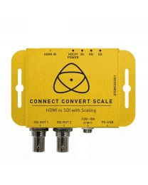 Atomos Connect Convert Scale - HDMI to SDI