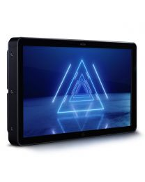 Atomos Neon 24 HDR Cinema Monitor-Recorder