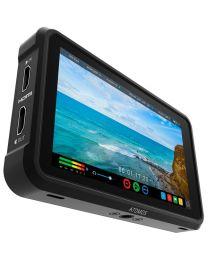 Atomos Ninja V - 4K 60P HDMI 10-bit Recorder and Monitor with HDR (Open Box)