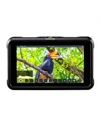 "Atomos Shinobi - 5"" 4K HDMI HDR Photo & Video Monitor"