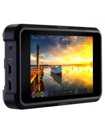 "Atomos Shogun 7 - 7"" HDR Pro/Cinema Monitor-Recorder-Switcher - Includes FREE Accessory Kit"