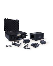 Atomos Full Accessories Kit