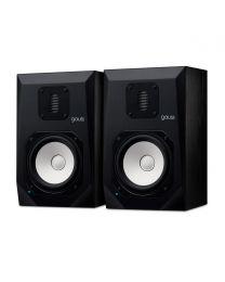 Avantone GAUSS 7 Active Studio Monitors (Pair)