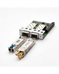 Avid Pro Tools | MTRX Dual MADI Module for Base Unit
