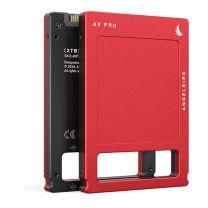 """AngelBird SSD AVpro mk III 2TB SSD 2.5"""" SATA3"""