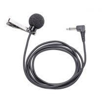 Azden EX-503 Professional Lapel Microphone
