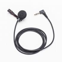 Azden EX-505U Professional Lapel Microphone