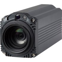 Datavideo BC-200 4K Block Camera