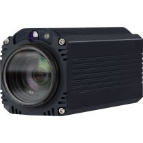 Datavideo BC-80 Full HD Block Camera