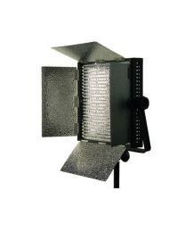 Datavision BD-1200 Barn Door for LED1200