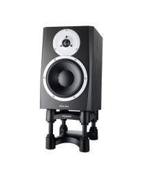 Dynaudio PRO BM12 mkIII Active Studio Monitor (No Box)
