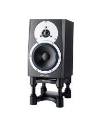 Dynaudio PRO BM Compact mkIII Active Studio Monitor (Open Box)