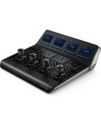 Blackmagic Design Camera Control Panel
