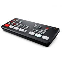 Blackmagic Design ATEM Mini Switcher