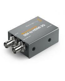 Blackmagic Design Micro Converter SDI to HDMI 3G (Open Box)