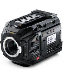 Blackmagic Design URSA Mini Pro G2 (Body Only)