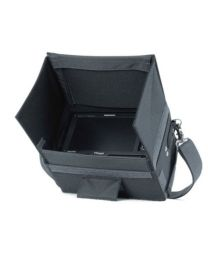 TV Logic CBH-074 Carrying Bag