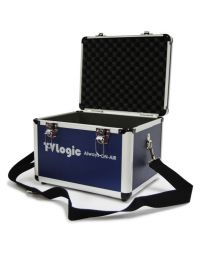 TV Logic CC-056 Carrying Case