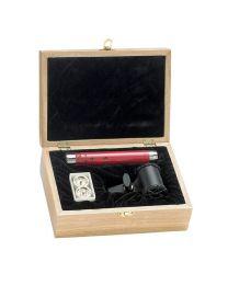 Avantone CK-1 Small Capsule Pencil Microphone