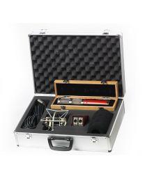 Avantone CK-40 Stereo Multi-Pattern Microphone