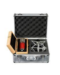 Avantone CK-6 Large Capsule Condenser Microphone