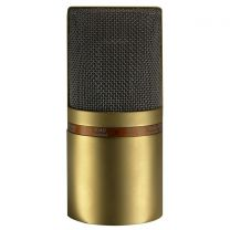 Coles 4040 Studio Ribbon Microphone