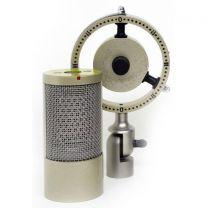 Coles 4050 Studio Ribbon Microphone