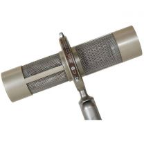 Coles 4050 Studio Ribbon Microphone (Matched Pair)