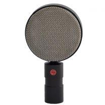 Coles 4030L Studio Ribbon Microphone