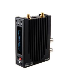 Teradek COLR HDMI/HD-SDI Converter and live 3D LUT