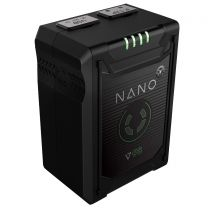Core SWX Nano Micro V-Mount
