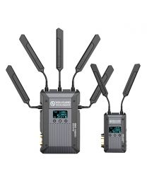 Hollyland Cosmo 2000 Wireless Transmission System
