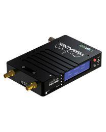 Teradek Cube 605 HDMI/HD-SDI Video Streaming Encoder 10/100 USB