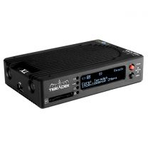 Teradek Cube 705 Camera Top Encoder