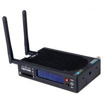 Teradek Cube 755 Camera Top Encoder