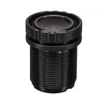 Marshall Electronics CV-4703.6-3MP M12 Prime Lens
