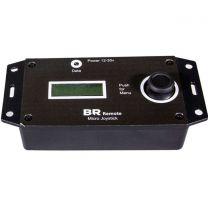Marshall Electronics CV-MICRO-JYSTK Joystick Controller for CV-PT-HEAD