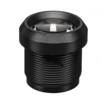 Marshall Electronics CV4716.0-2MP M12 Prime Lens