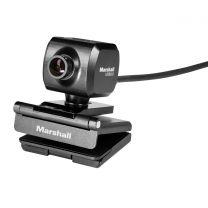 Marshall Electronics CV503-U3 - USB3.0 Miniature POV Camera