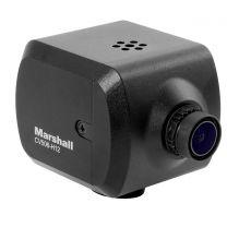 Marshall Electronics CV506-H12 - Miniature High-Speed Camera (HDMI)