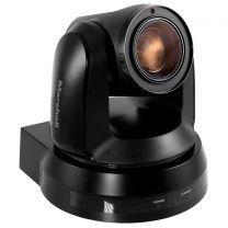 Marshall Electronics CV612HT-4K - 12x UHD30 HDMI/HDBT PTZ Camera (Black)