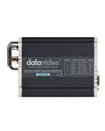 Datavideo DAC60 SDI to VGA Converter