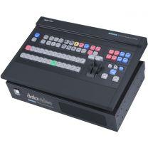 Datavideo SE-2850 12-Channel Video Switcher