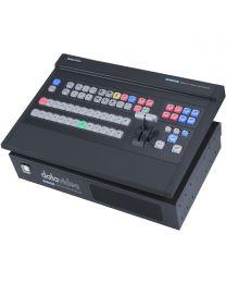 Datavideo SE-2850 8-Channel Video Switcher