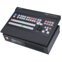 Datavideo SE-3200 12-Channel HD Digital Video Switcher
