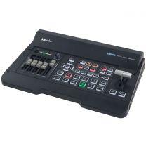 Datavideo SE-500HD 4-Channel HDMI Video Switcher