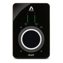Apogee Duet 3 Audio Interface
