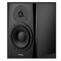 Dynaudio PRO LYD 8 Active Nearfield Monitor - Black